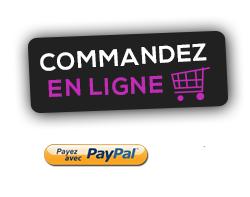 >> Commander en ligne ICI