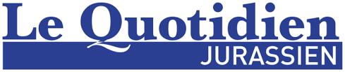 La Quotidien Jurassien – 18 décembre 2018