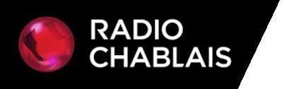 """Radio Chablais – Emission """"Tout s'explique"""" – 07.01.2019"""