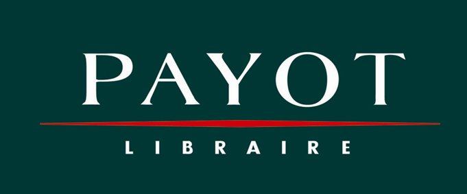 Mini-conférence et dédicaces à la librairie Payot – La Chaux-de-Fonds – samedi 18 mai de 15h00 à 16h30