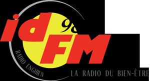 """Emission """"au-delà du miroir"""", du mardi 02.07.19 – sur Radio IDFM – Enghien"""
