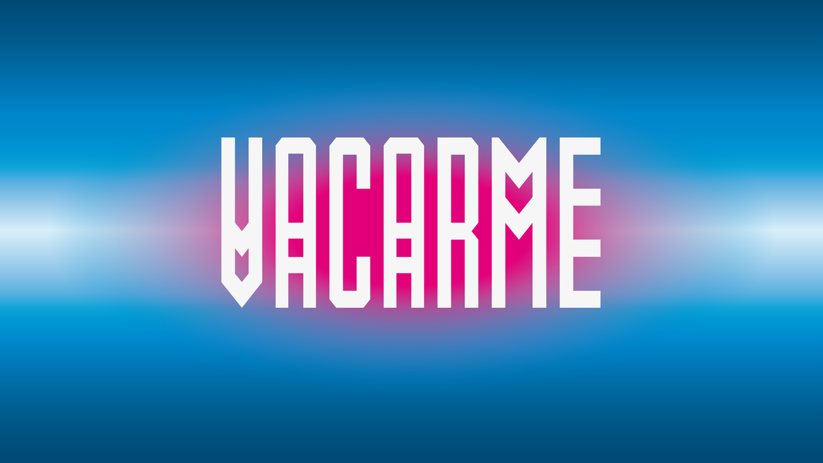 "Radio RTS – Emission ""Vacarme"" – Mercredi 11.09.2019 à 13h00"
